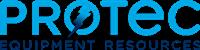 Protec Equipment Resources, Inc.