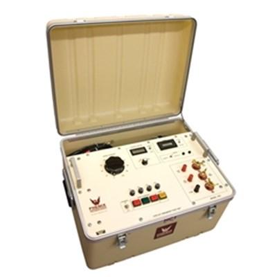 Phenix HC-1 High Current Test Set