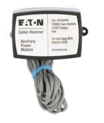 Eaton Cutler Hammer Power Supply for Digitrip Test Sets